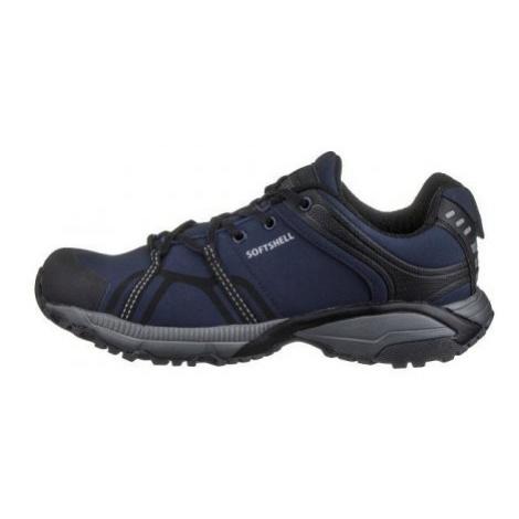 Sportovní obuv EFFE TRE 5419-265-003