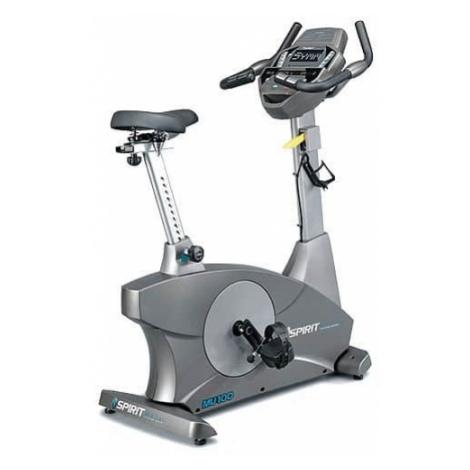 Rehabilitační rotoped SPIRIT FITNESS MEDU100 Medical Sole Fitness