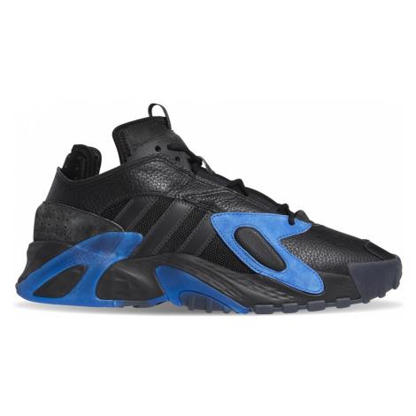 Adidas Streetball černé EE5924
