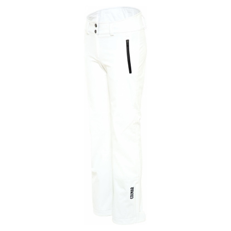 Kalhoty lyžařské COLMAR Shelly