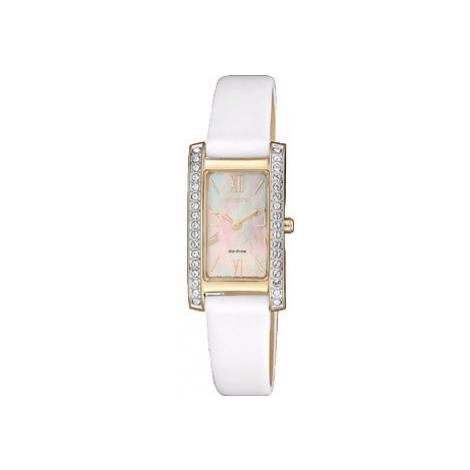 Dámské hodinky Citizen EX1478-17D
