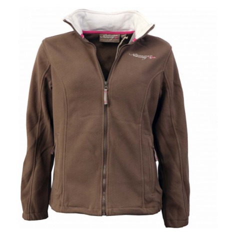 GEOGRAPHICAL NORWAY mikina dámská USKY LADY 224 fleece
