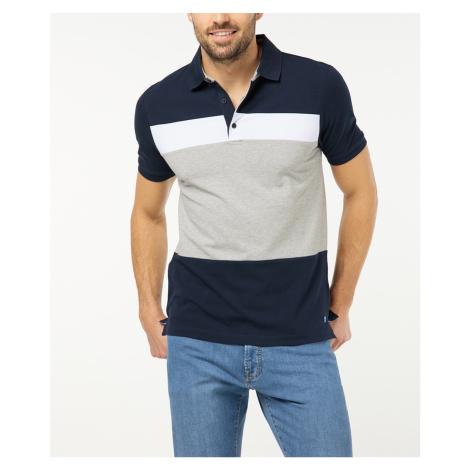 Pierre Cardin pánské tričko s límečkem 52314 1245 3050