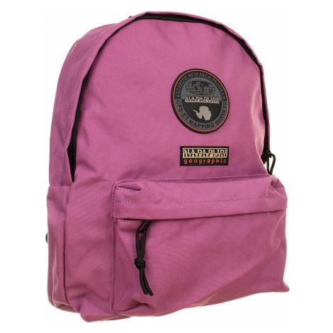 Napapijri dámský batoh fialový
