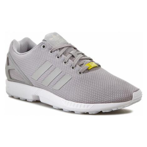 Adidas Zx Flux M19838