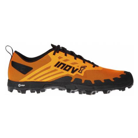 Pánská obuv Inov-8 X-Talon G 235 M oranžová/černá