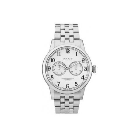 Pánské hodinky Gant W70324
