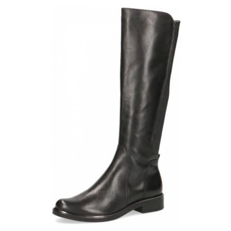 Dámská obuv Caprice 9-26602-25 022