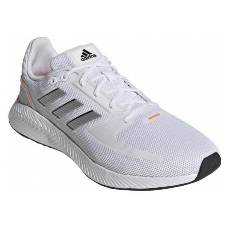 Pánské boty Adidas Runfalcon 2.0