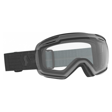 Scott lyžařské brýle Linx clear 2020_2021