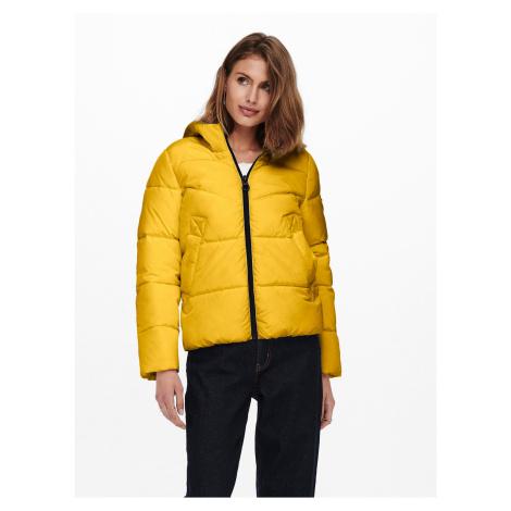 Amanda Zimní bunda ONLY