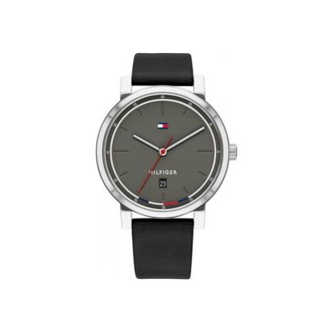 Pánské hodinky Tommy Hilfiger 1791735