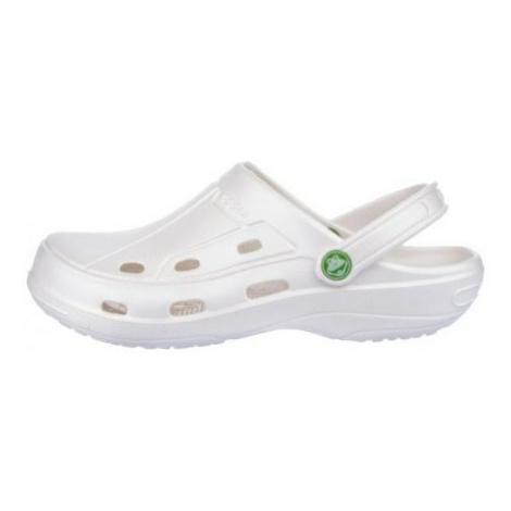 Sandály COQUI 1353
