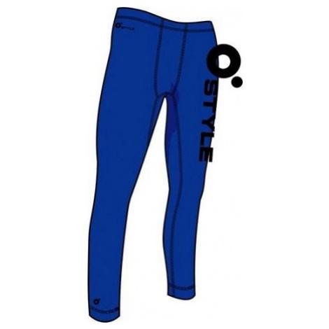 O'STYLE   5089   modrá