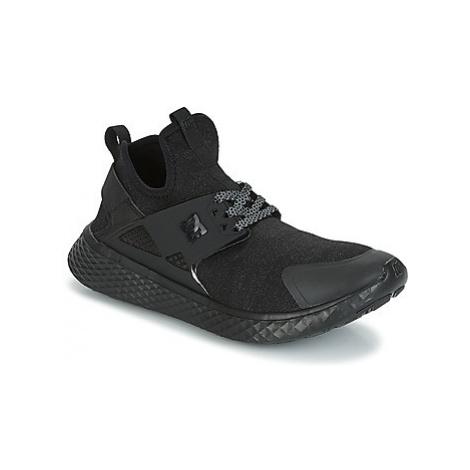 DC Shoes MERIDIAN PRESTI M SHOE 3BK Černá