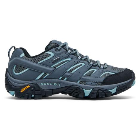 Dámské boty Merrell Moab 2 GTX