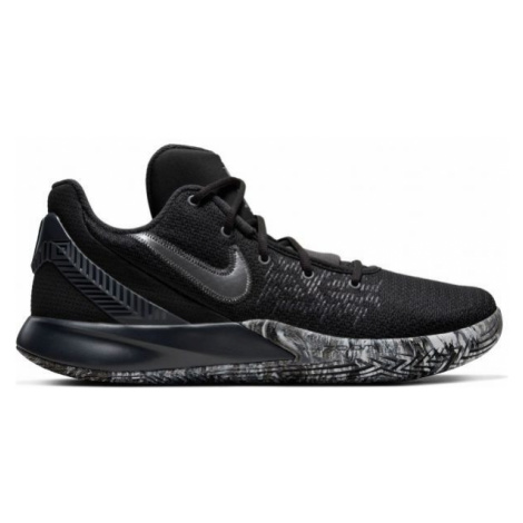 Nike KYRIE FLYTRAP II černá - Pánská basketbalová obuv
