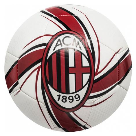 Fotbalový míč AC Milán PUMA
