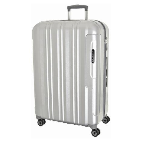 Cestovní kufr March Cosmopolitan SE L