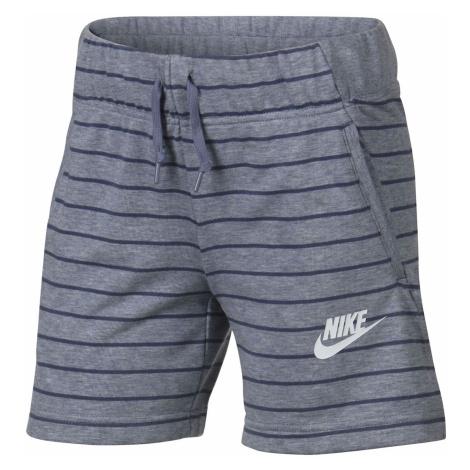 Nike NSW Short Gl93