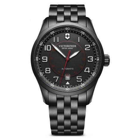 Victorinox AirBoss Mechanical Black Edition 241740