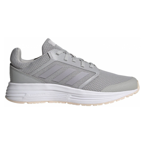Adidas Galaxy 5 W 41