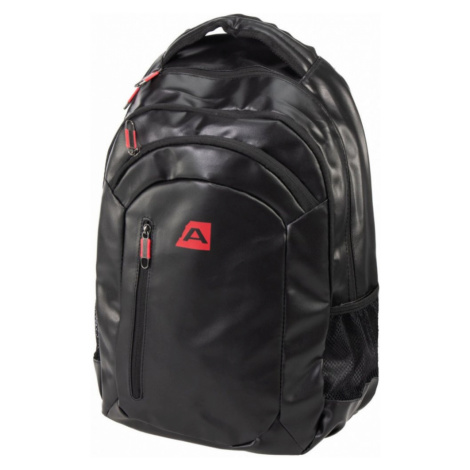 Alpine Pro Zrazi batoh černý