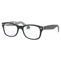 Dámské Brýle Ray Ban