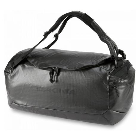 Cestovní taška Dakine Ranger Duffle 60L black