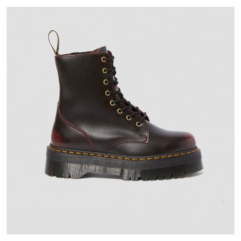 Jadon Arcadia Platform Boots
