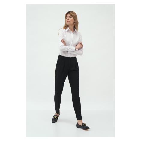 Nife Woman's Pants Sd59