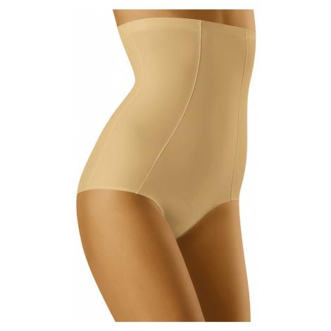 Wolbar Zeštíhlující kalhotky Modelia 2 tělové