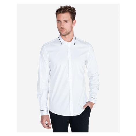 Košile Antony Morato