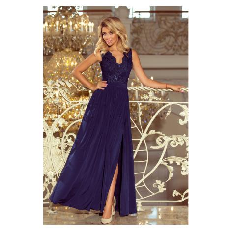 Dámské šaty 215-2 NUMOCO