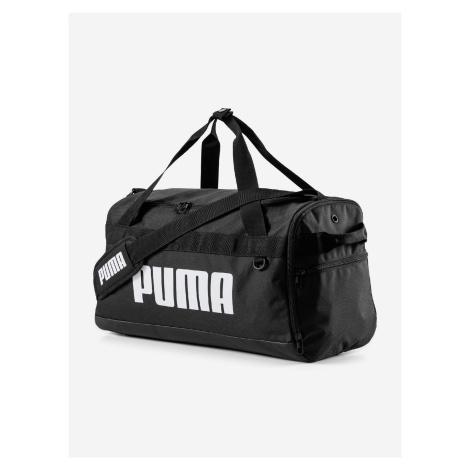 Taška Puma Challenger Duffel Bag S Černá