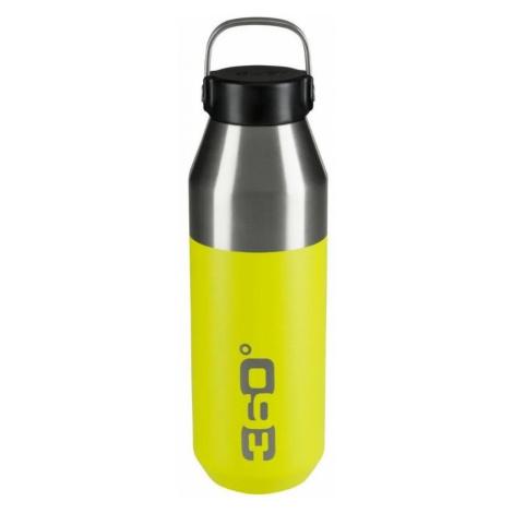 Vakuová láhev Sea To Summit 360 Narrow Mouth Bottle 750 ml