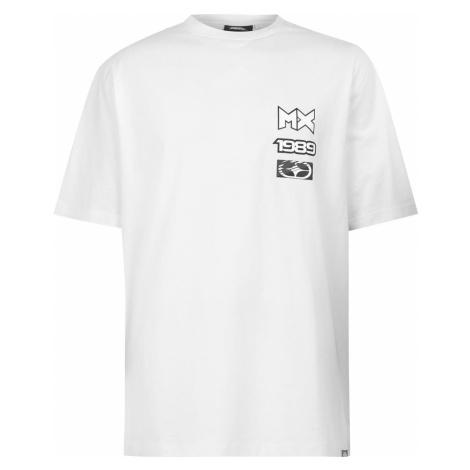 Men's T-shirt No Fear Graphic