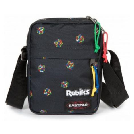 EASTPAK Taška přes rameno EASTPAK THE ONE  Rubik's Mini
