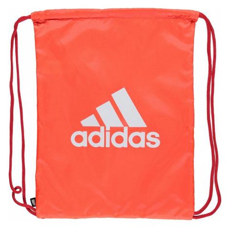 Universální sportovní vak Adidas