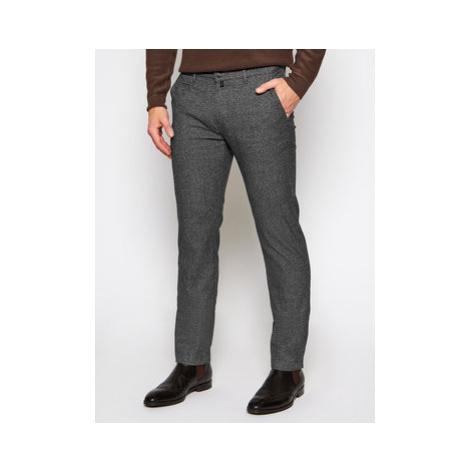 Kalhoty z materiálu Pierre Cardin