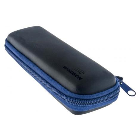 Windson CASE modrá - Pouzdro na šipky