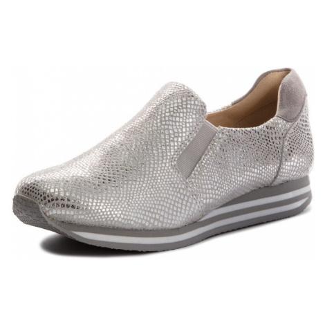Dámská obuv Caprice 9-24603-20 925