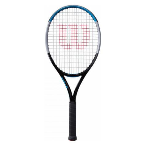 Wilson ULTRA 108 V3.0 - Výkonnostní tenisová raketa