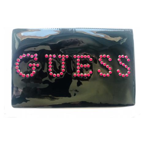 Dámská kabelka Guess E92Z21 | černá