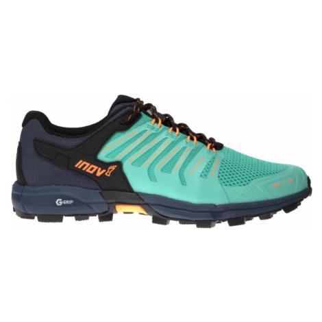 Dámská obuv Inov-8 Roclite 275 W (M) zelená/modrá