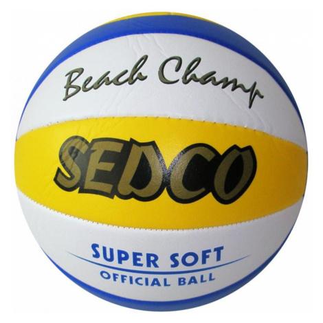 SEDCO Beach Soft Touch