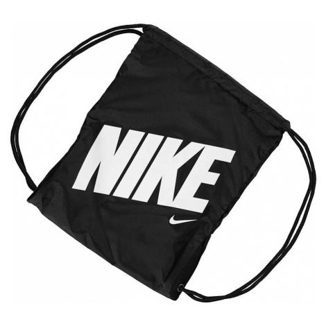 Unisex vak Nike