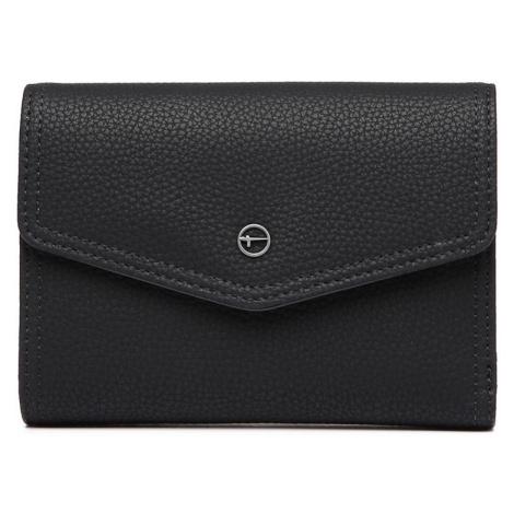 Dámská peněženka Tamaris Smaily - černá