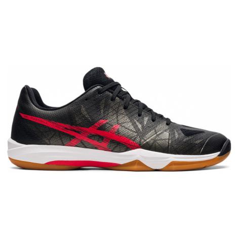 Asics Chaussures Gel-Fastball 3 Černá