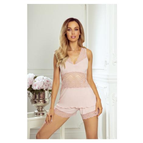 Eldar Woman's Pajamas Patrizia Light
